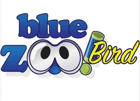 Blue Zoo Podcasts